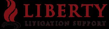 liberty-logo-v2